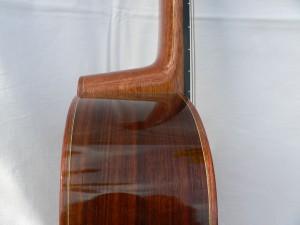7 cordes Yvon LeMoing